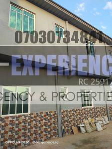 Properties for Rent 15