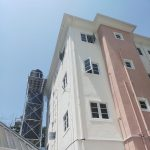 [FOR RENT] 3 BEDROOM FLATS @AMAWBIA, AWKA 1