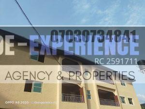 Properties for Rent 11