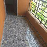 064. [FOR RENT] 3 BEDROOM FLATS @AMAWBIA, AWKA 3