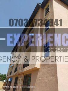 Properties for Rent 16