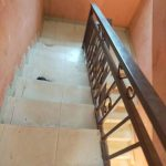 061. [TO RENT]SELF-CONTAINED ROOMS @UNIZIK JUNCTION, AWKA 11