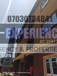 Properties for Rent 14
