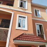 [FOR RENT]STATE OF THE ART 3BEDROOM FLATS @ AWKA 1
