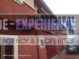 Properties for Rent 17