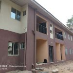 058. [FOR RENT]1, 2 & 3BEDROOM FLATS FOR RENT @IFITE, AWKA 8