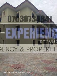 Properties for Rent 18