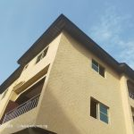 066. [FOR RENT] 3 BEDROOM FLAT, @IFITE, AWKA 9