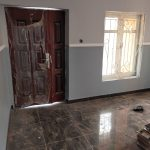 057. [FOR RENT]STATE OF THE ART 3BEDROOM FLATS @ AWKA 4