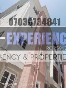 Properties for Rent 13