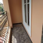 057. [FOR RENT]STATE OF THE ART 3BEDROOM FLATS @ AWKA 5