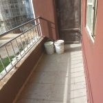 066. [FOR RENT] 3 BEDROOM FLAT, @IFITE, AWKA 11