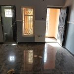057. [FOR RENT]STATE OF THE ART 3BEDROOM FLATS @ AWKA 16