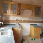 057. [FOR RENT]STATE OF THE ART 3BEDROOM FLATS @ AWKA 19