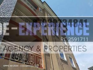 Properties for Rent 7