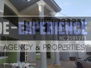 Properties for Rent 10