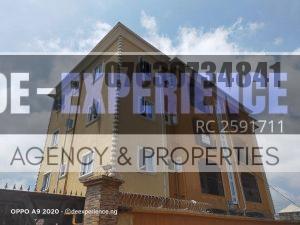 Properties For Sale 2