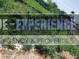 Properties For Sale 1