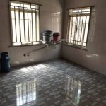 [TO RENT] 5 BEDROOM DUPLEX @AMANSEA, AWKA 1