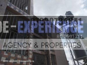 Properties for Rent 6