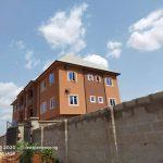 [FOR RENT] 2 & 3 BEDROOM FLATS @ISUANOCHA, AWKA NORTH 16