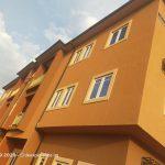 [FOR RENT] 2 & 3 BEDROOM FLATS @ISUANOCHA, AWKA NORTH 2