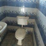 076. [FOR RENT] 2 BEDROOM FLATS @UMUODU-OKPUNO. 9