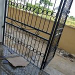076. [FOR RENT] 2 BEDROOM FLATS @UMUODU-OKPUNO. 2