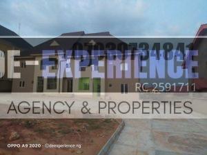 Properties for Rent 9