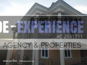 Properties for Rent 2