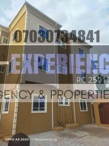 Properties for Rent 4