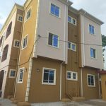 [FOR RENT] 3 BEDROOM FLATS @ISUANOCHA, AWKA 2