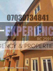 Properties for Rent 5