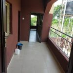 078. #THREE_BEDROOM_FLAT TO LET @IFITE AWKA 6
