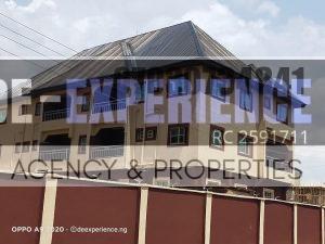 Properties for Rent 1