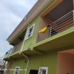 2 Bedroom Flat to Let @ Ifite Awka 1