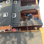 ONE BEDROOM FLAT LOCATED AT IFITE AWKA 2
