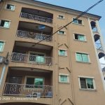 3 Bedroom Flat Located at Ifite, Awka 2