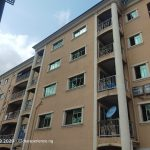 088. 3 Bedroom Flat Located at Ifite, Awka 5