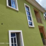 2 Bedroom Flat to Let @ Ifite Awka 2