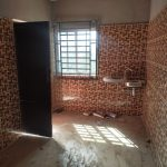 082. STANDARD TWO BEDROOM FLAT AT AROMA 3