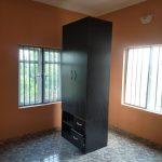 080. Standard 2 Bedroom Flat Located at Umuodu Awka 10