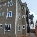 080. Standard 2 Bedroom Flat Located at Umuodu Awka 8