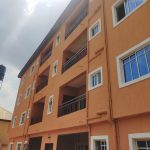 082. STANDARD TWO BEDROOM FLAT AT AROMA 13