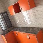 083. Standard Three Bedroom Flat To Lat 8