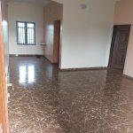 080. Standard 2 Bedroom Flat Located at Umuodu Awka 14