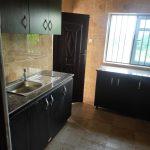 080. Standard 2 Bedroom Flat Located at Umuodu Awka 13
