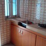 092. STANDARD 2 BEDROOM FLAT AT AMAWBIA 7