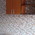 091. STANDARD 2 BEDROOM FLAT AT NIBO 7
