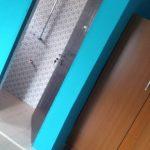 091. STANDARD 2 BEDROOM FLAT AT NIBO 2
